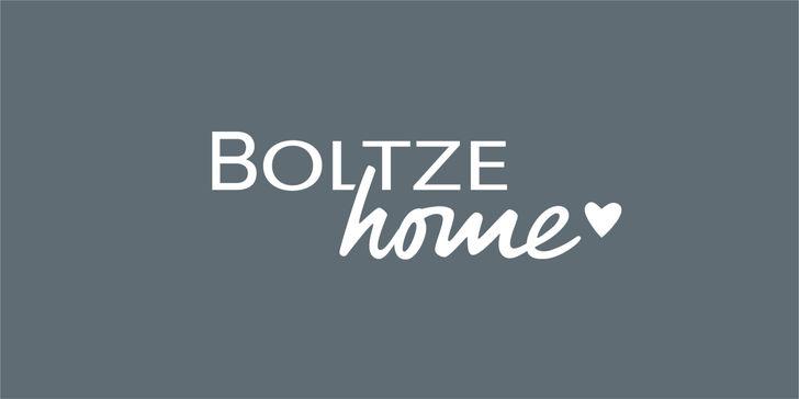 hochwertige wand uhr gela 28cm grau beton kupfer moderne uhr design trend ebay. Black Bedroom Furniture Sets. Home Design Ideas