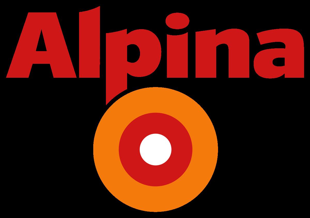 alpina metallschutz lack anti rost hammerschlag 2 5 l ca ral 6036 gr n lacke farben. Black Bedroom Furniture Sets. Home Design Ideas